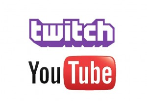 Youtube cumpara Twitch