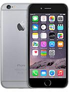 iphone 6 telefon