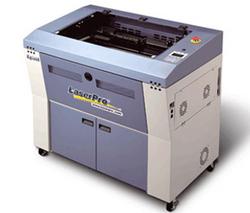 Imprimanta laser
