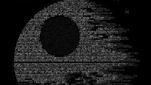 CyberSpionaj