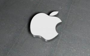 Despre Apple