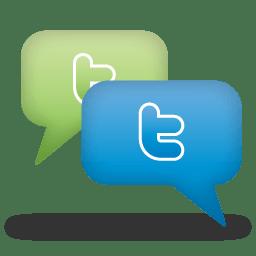Twitter si Mesajele Directe