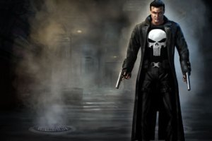 Joc Online Punisher