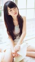 Beauty-japanese-girl