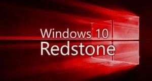 Microsoft si Windows 10 UPDATE