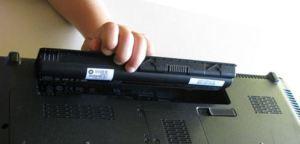 Cum sa prelungesti viata bateriei laptopului tau