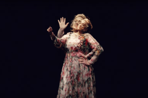 adele-send-my-love-to-your-new-lover-video-watch-640x427