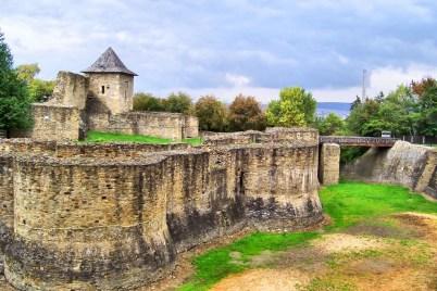 Cetatea-de-Scaun-Suceava-1024x683