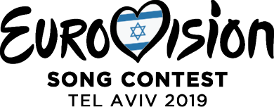 Bookmakers Eurovision Songfestival 2019