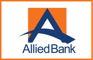 Online Bank Deposit Official Bank Account Information