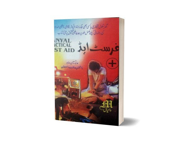 1122 First Add By Dr. Syed Azem