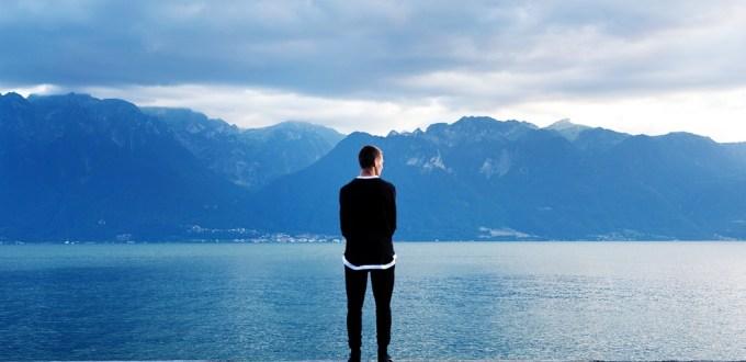 4 Key Traits of Successful Entrepreneurs