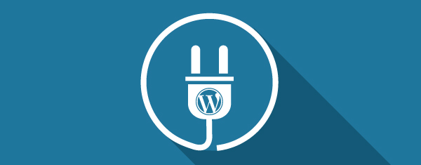 Using Plugins on Your WordPress Site