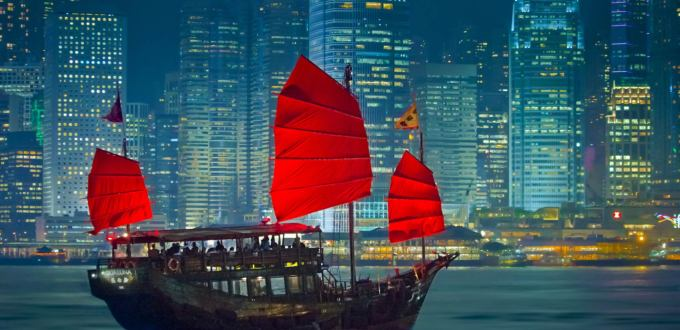 Registering-Your-E-Commerce-Company-in-Hong-Kong