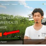How to create Payoneer account| Sign up Payoneer – MasterCard