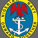 Nigerian Navy Recruitment 2017- Registration Guideline