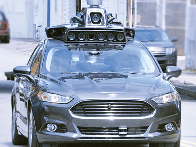 self-driving-car-autonomous-ford-fusion