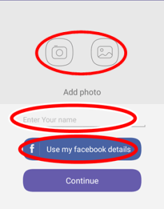 Viber App Free