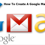 Sign Up Gmail | Gmail New Account | Gmail Sign Up