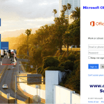Microsoft Office 365 Login | Microsoft Office 365 Portal Sign in