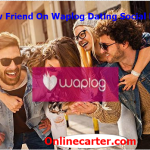 Waplog Sign Up | Waplog Registration | Waplog Account – Waplog.com