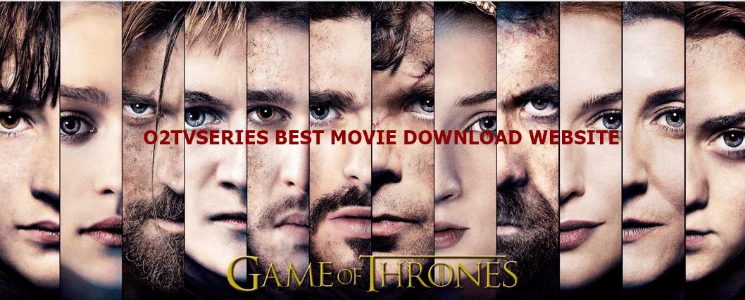 empire season 4 download o2tvseries