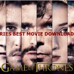 www Fzmovies net | Fztvseries Movies Download | Fz free