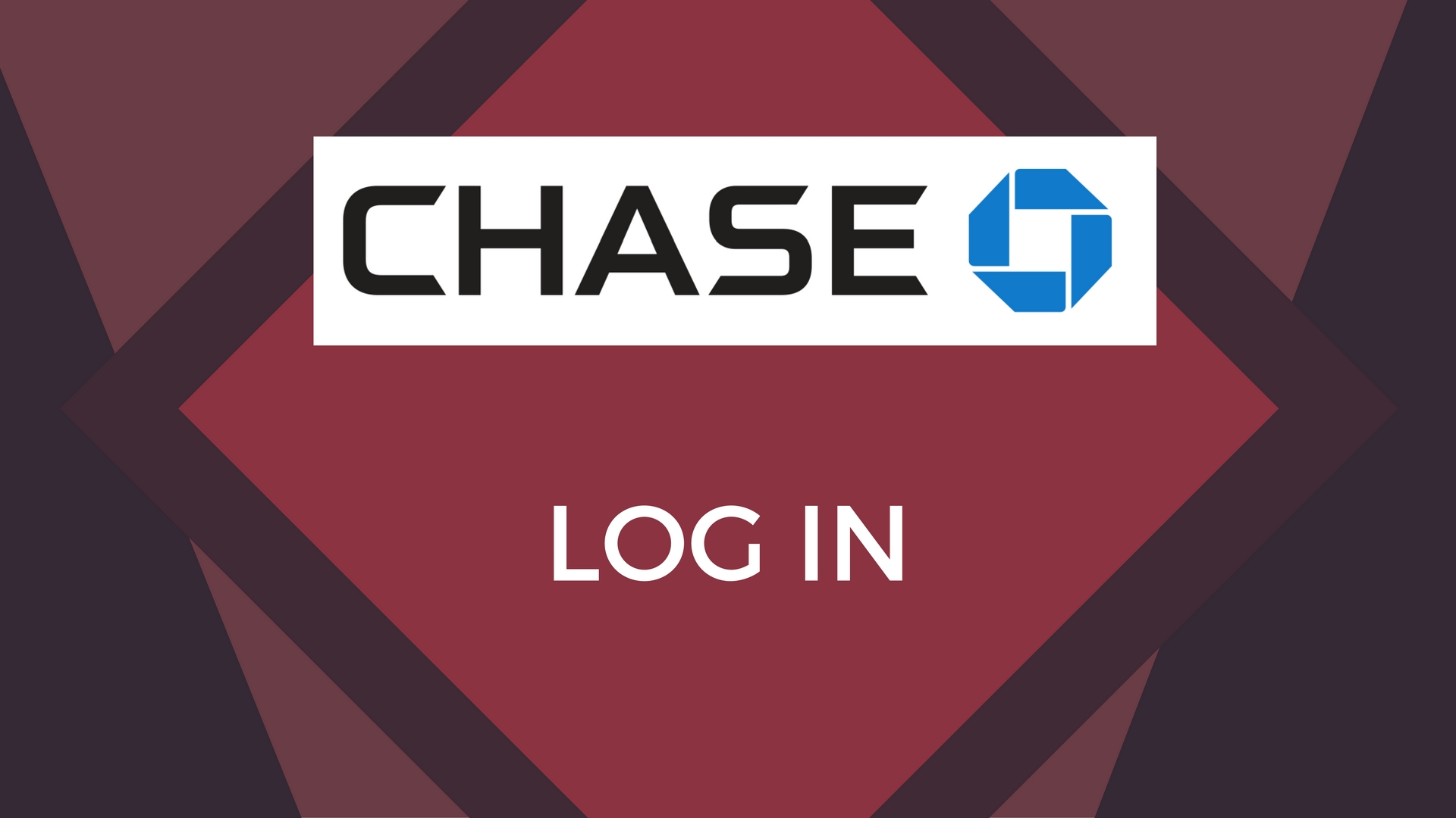 chase online banking vs bank of america