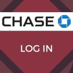 Chase Bank Online Banking Login Page – Chase Bank Forgot Password or User ID