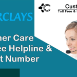 Contact Barclays Customer Service | Barclays Bank Contact Number