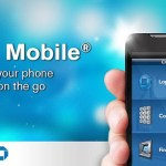 Chase Online Banking Mobile App Download   Chase App For Iphone, Ipad & Android
