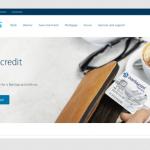 Barclays Credit Card Online Login – Sign Up For Barclaycard Registration