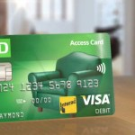 How To Activate TD Credit Card Online – TD Credit Card Activation