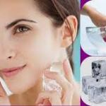 7 Ways To Get Rid Of Pimples From Your Face Naturally