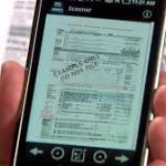 How To Use Your Android, iOS Phone To Scan Documents