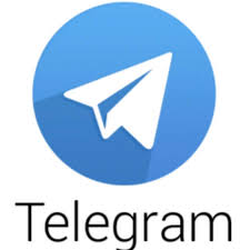 Telegram account sign up