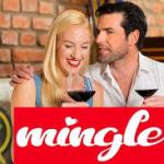 Mingle2 Account Registration | Mingle2 Sign Up @ www.mingle2.com