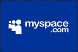 Myspace account deletion