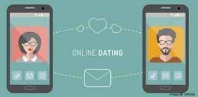 Matchmaking free online in hindi
