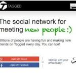 How To Sign Up For Tagged Account And Meet New People