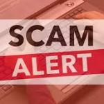 5 Ways To Avoid Job Scams | How To Avoid Fraud In Business