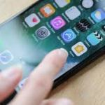 How To Delete Apps On iPhone   iPhone Apps Deletion Procedure