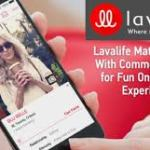 Lavalife Dating Site Account Registration | Lavalife Account Sign In