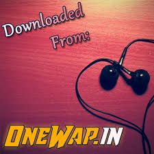 OneWap.in music download