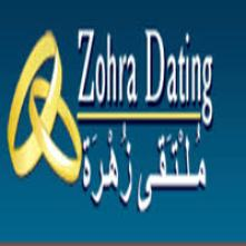 zohra dating sign up