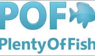 Sign up www plentyoffish com Plenty of