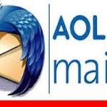 AOL Email UK Registration @ www.aol.co.uk