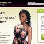 How To Sign Up Afrointroductions Dating Site