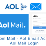 How To Sign Up Aol Mail Account | Aol Mail Sign In Steps