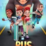 Bus Rush App Game Download | How To Download Bus Rush
